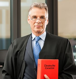 Emmanuel Desir