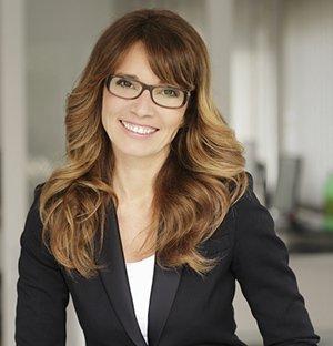 Susan Pesheva