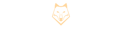 Phoenix Personal Injury Lawyer Help